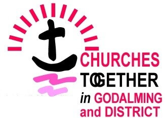 Churches Together in Godalming