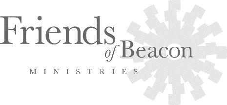 Friends of Beacon