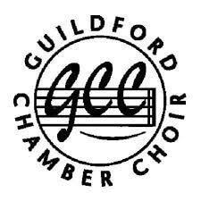 Guildford Chamber Choir