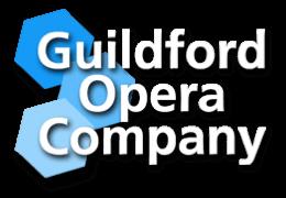 Guildford Opera Society