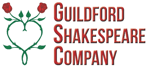 Guildford Shakespear Company