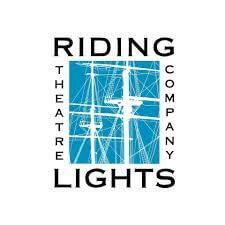 Riding Lights Theatre Group