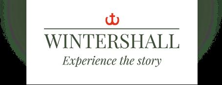 Wintershall Charities